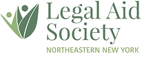 Legal-Aid-Society.png