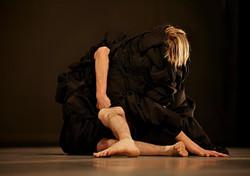 Practice – Nicola Conibere