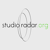 Studio Radar Logo 2020.001 WEBSITE.tiff