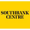 01_North_SouthbankCentre_Logo_01.jpg