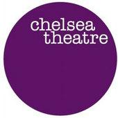 The Chelsea Theatre