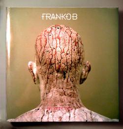 Franko B – Oh Lover Boy!