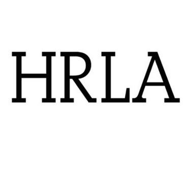 Human Resources LA