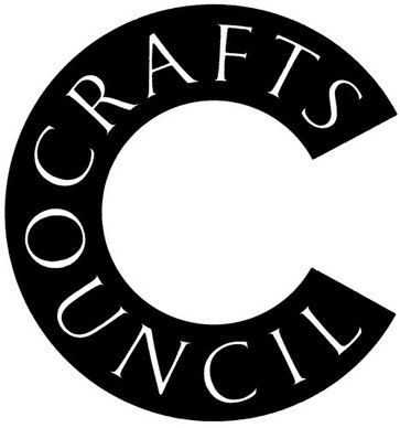 The Crafts Council