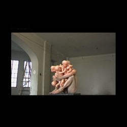 Panorama – [excerpt] – Festival Pano