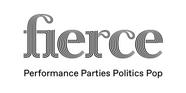 fierce logo .png