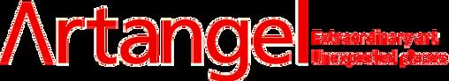 artangel logo .png