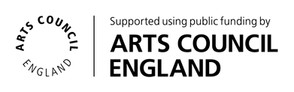 arts council england logo .jpg