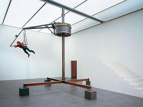 Carsten-Holler-Sculptures-8.jpg