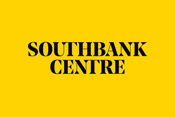 The Southbank Centre