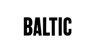 BALTIC