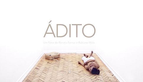Adito.jpg