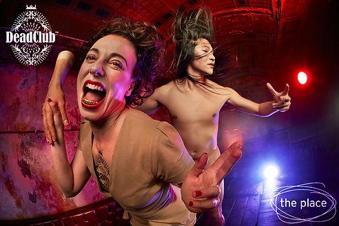 Deadclub2274.jpg