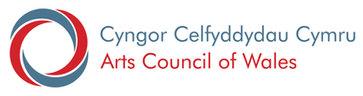 Arts Council of Wales