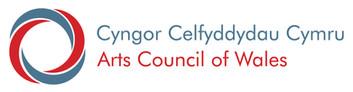 council of wales logo .jpg