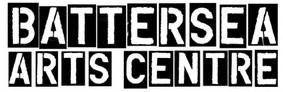 battersea arts centre logo .jpg
