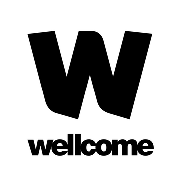 The Wellcome Trust