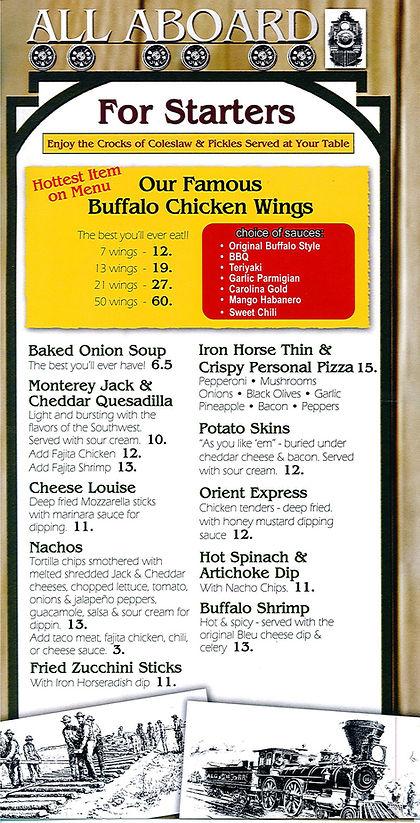 menu_apps.jpg