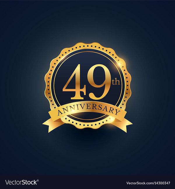 49th.jpg