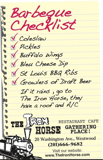 bbq checklist.jpg