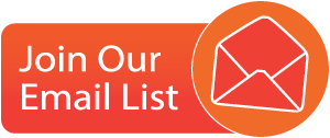 join-email-list.png