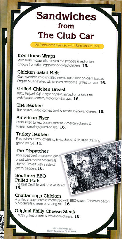 menu_sands.jpg