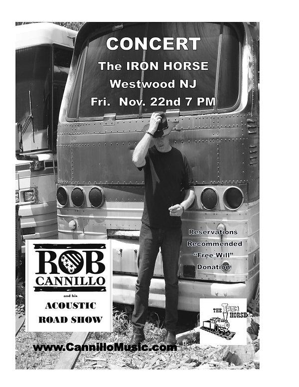 Iron Horse Nov 2019.jpg