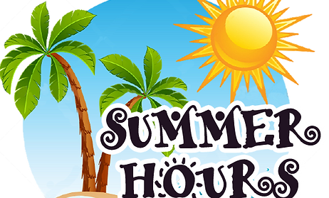 summer-hours.png