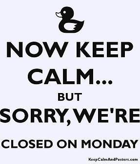 closedmonday.png