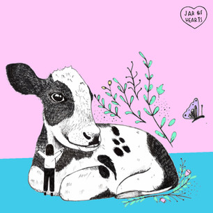 hug a cow.jpg