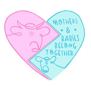 Mothers+babies-10.jpg