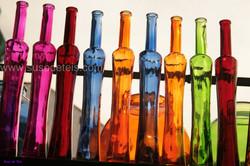 15 Botellas