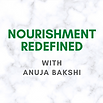 Nourishment redefined (5).png