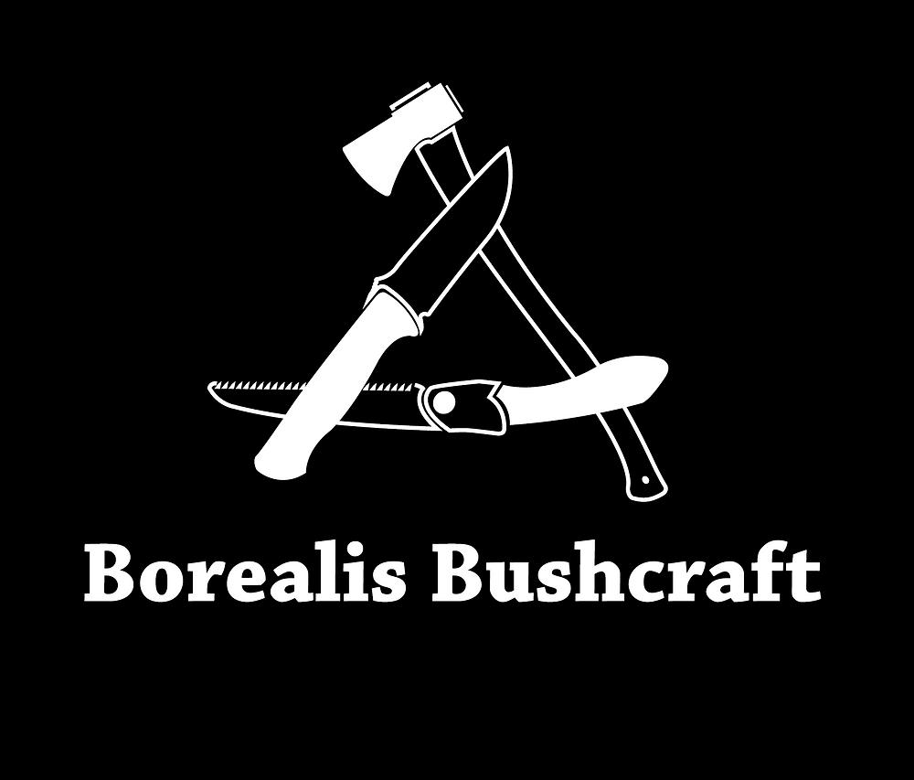 Borealis Bushcraft