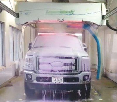 Truck in wash.jpg