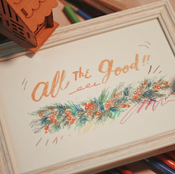 All the Good
