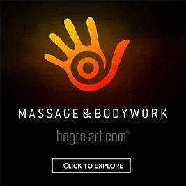 Yoni massage bangko - Hegre.jpg