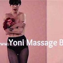 Best Yoni massage