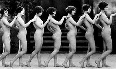 erotic massage for women.jpg