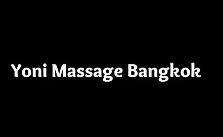 yoni massage for women