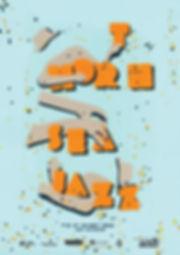 nsj-poster-jasmijn.jpg