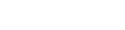 xfactory-logo-500-wt.png