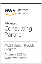 AWS Badge AWS Soln Provider & EC2 Win Server.png