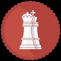Royal_chess.png