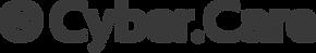 CC_logo_grey_sml.png
