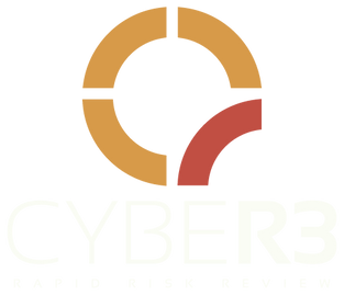 CYBER3_HERO_LOGO.png