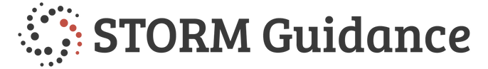 SG_logo_simple_dark.png
