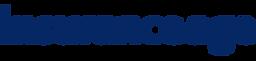 insuranceage_logo.png