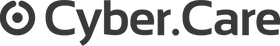 CYBERCARE_LOGO_GREY.png