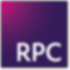 RPC_LOGO_SQUARE.png